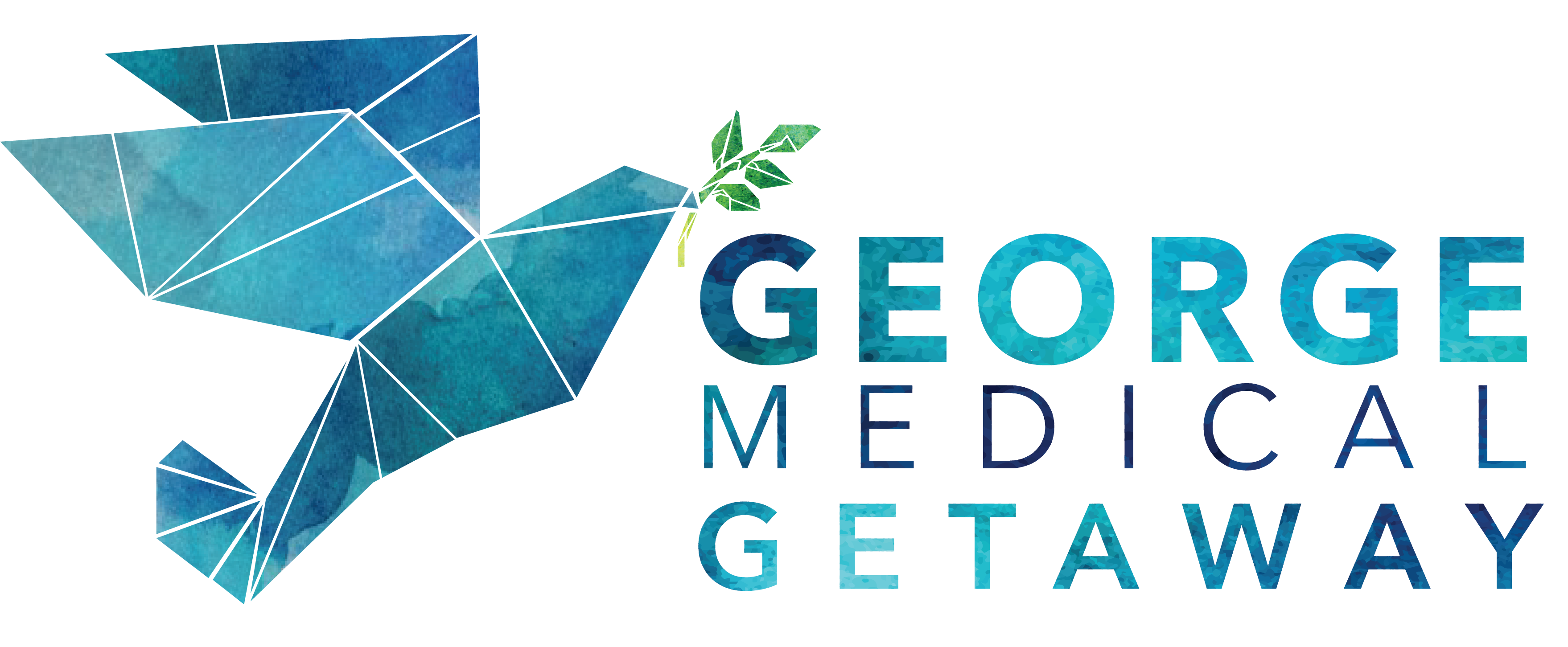 George Medical Getaway (1148401-A)
